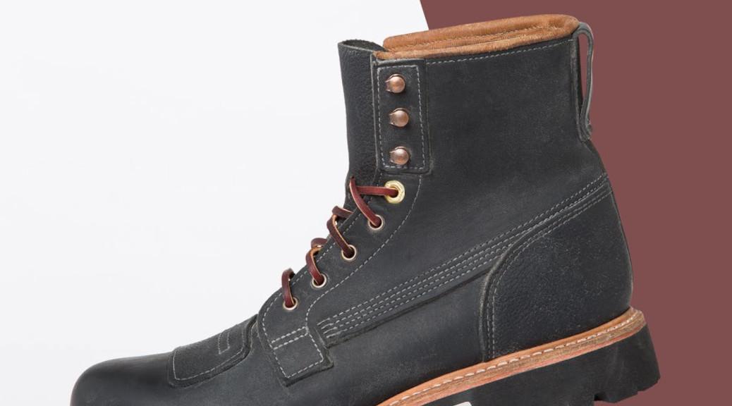 Timberland Boots Sfogliabile-aaaaaa