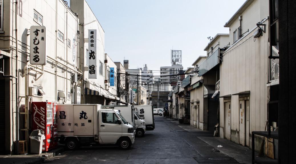 Japan_1157