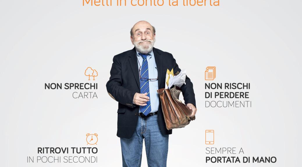 Archivio.indd