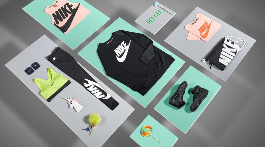 _MA_170210_Nike_AWLS_0_FB